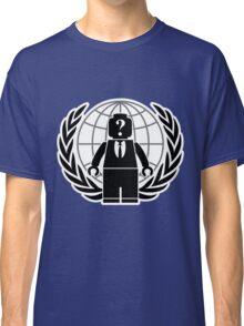 Legonymous Classic T-Shirt