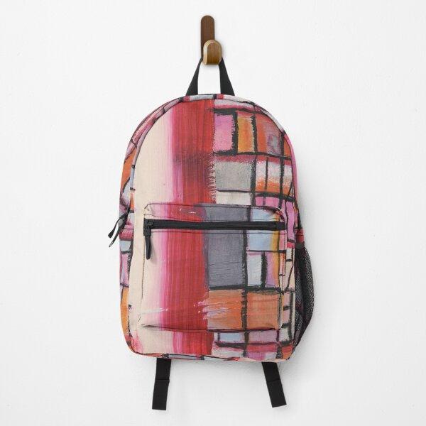 Evanston, IL Backpack