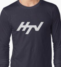 HTV Long Sleeve T-Shirt