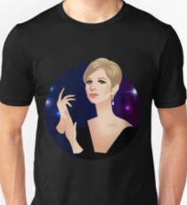 My man Unisex T-Shirt