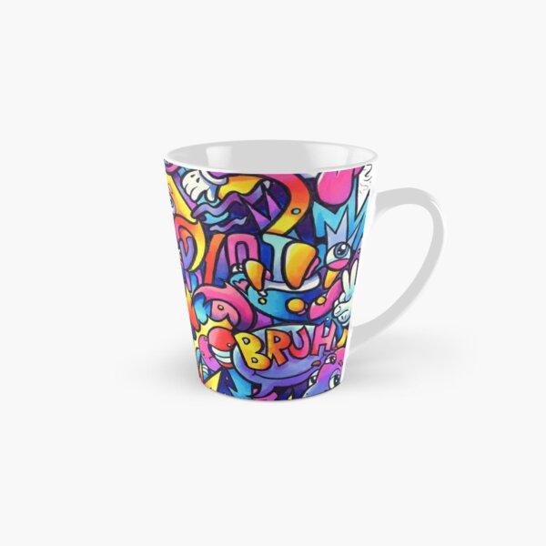 K Y O T O  D R E A M S Tall Mug