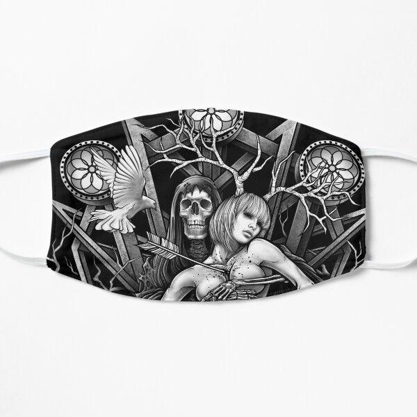 Winya No. 39 Mask