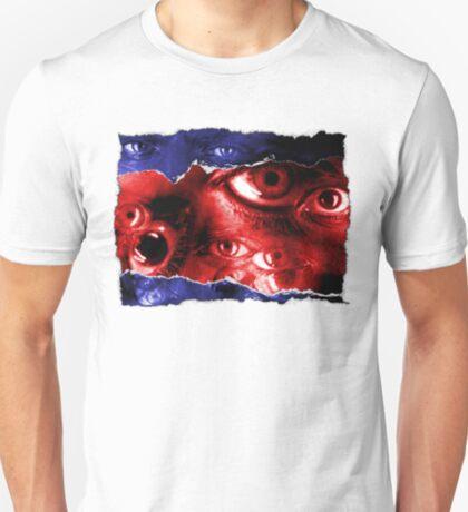 metropoleyes T-Shirt