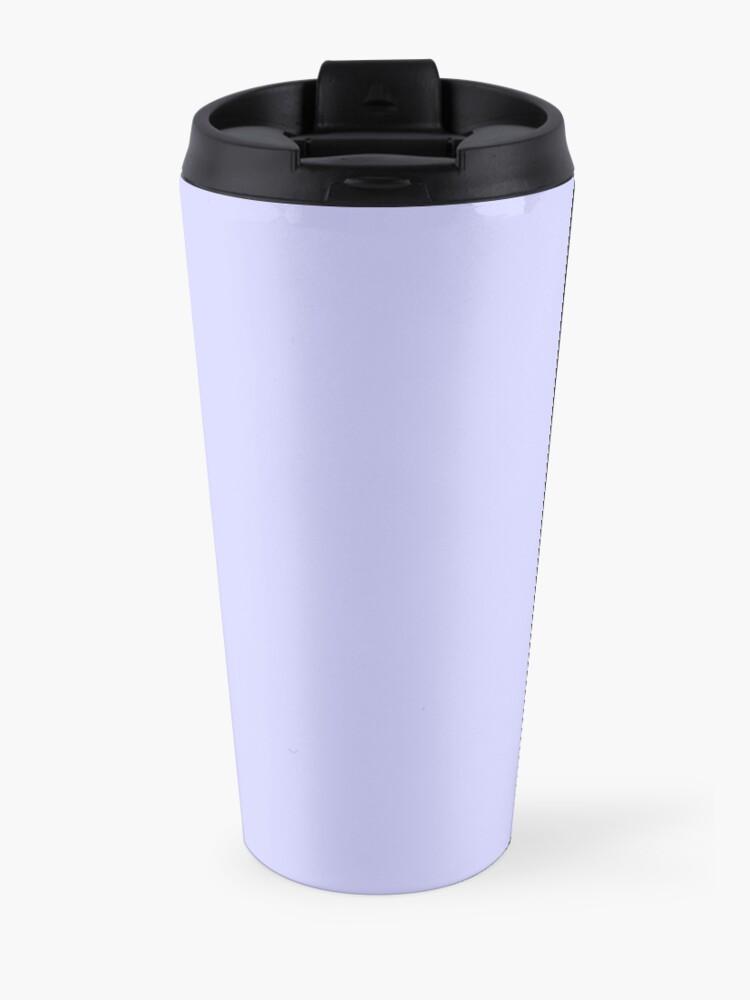 Alternate view of Got Dust Travel Mug