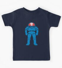 Space Kook Kids Clothes