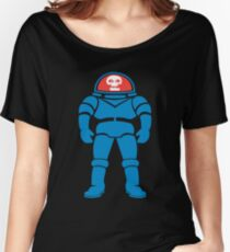 Space Kook Women's Relaxed Fit T-Shirt