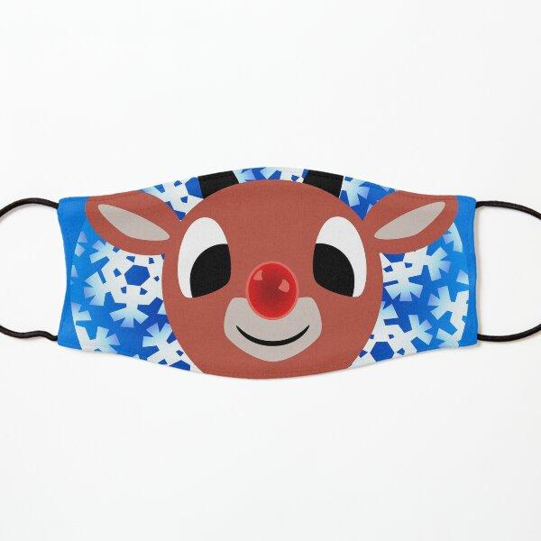 Hello Rudolph Kids Mask