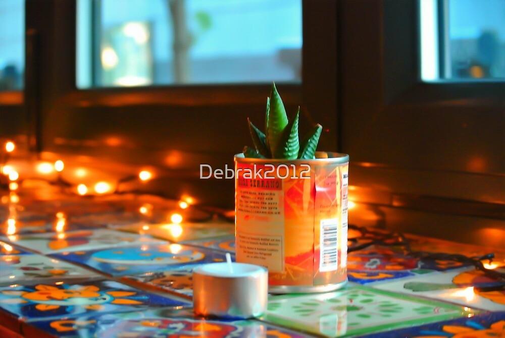 Cactus inner tin  by Debrak2012