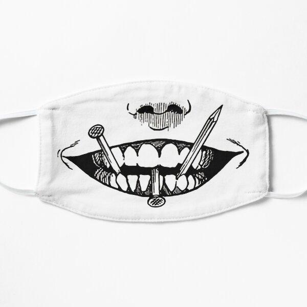 Souichis Smile - Junji Ito Mask Mask