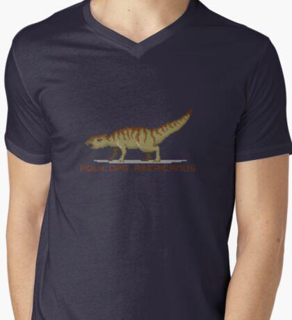 Pixel Aquilops T-Shirt