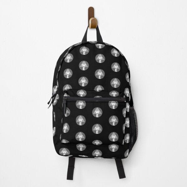 Monotone Wilderness Explorer Backpack