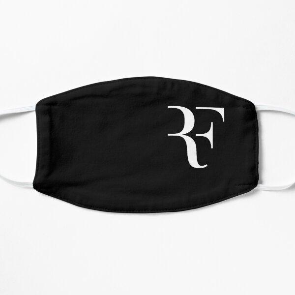 Patch Roger RF Flat Mask