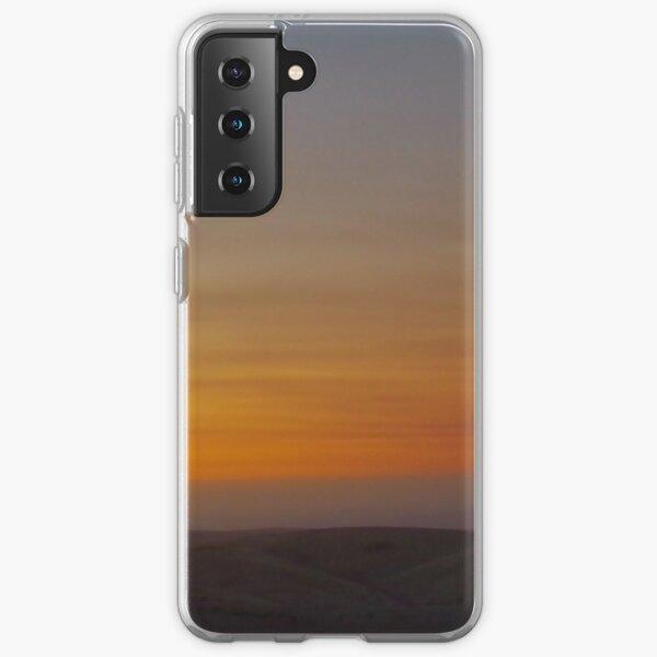 Highlands of Poolamacca Samsung Galaxy Soft Case