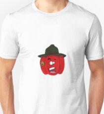 Sgt. Pepper Unisex T-Shirt