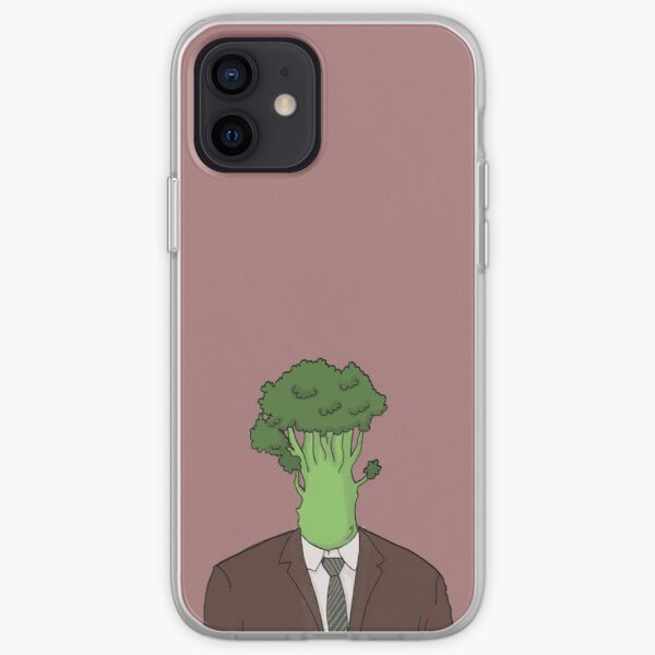 Kevin The Office Phone Case iPhone Soft Case
