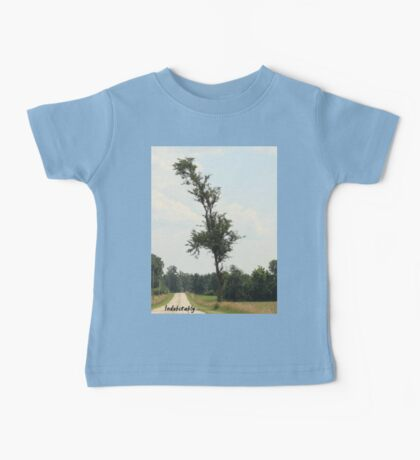 Indubitably Kids Clothes