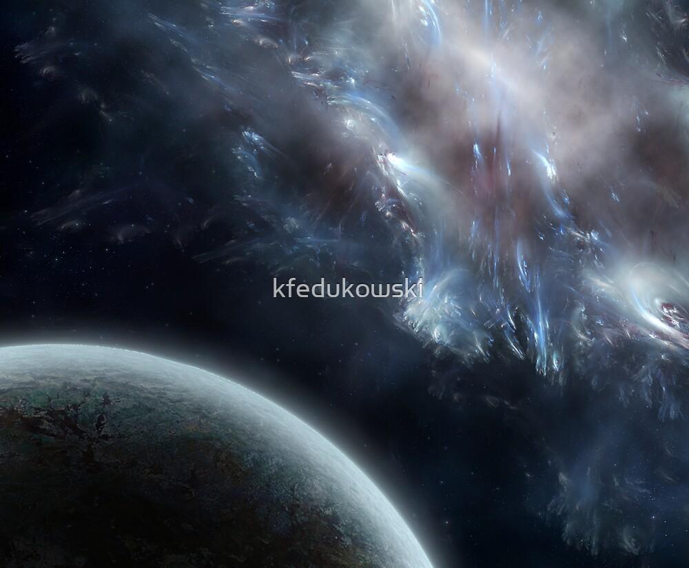 Loom by kfedukowski