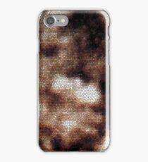 Bigfoot Iphone Case iPhone Case/Skin