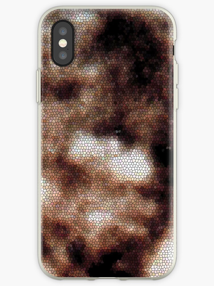 Bigfoot Iphone Case by GraphicLife
