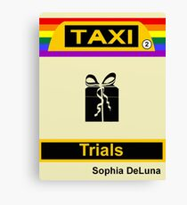 Lienzo Ebook Cover_Taxi-Trials