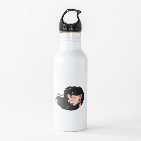 Crush Water Bottle
