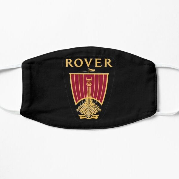 Rover Mask