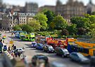 Edinburgh Toys by diggle