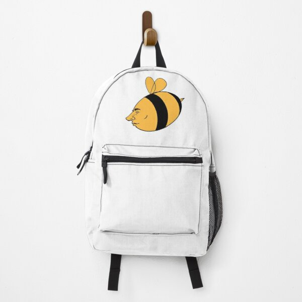 Man-Bee  Backpack