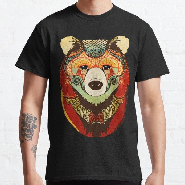 The Bear Classic T-Shirt