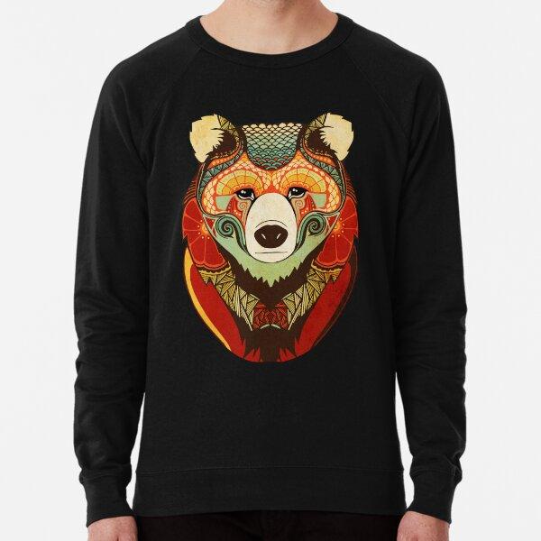 The Bear Lightweight Sweatshirt