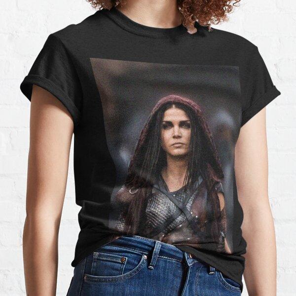 The 100 Octavia Classic T-Shirt