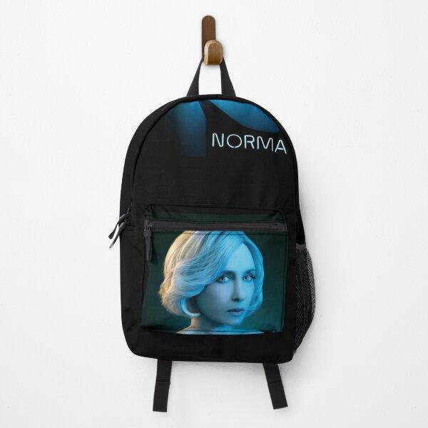 Bates Motel - Norma Bates Backpack
