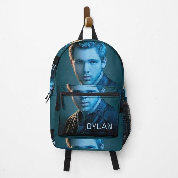 Bates Motel - Dylan Backpack
