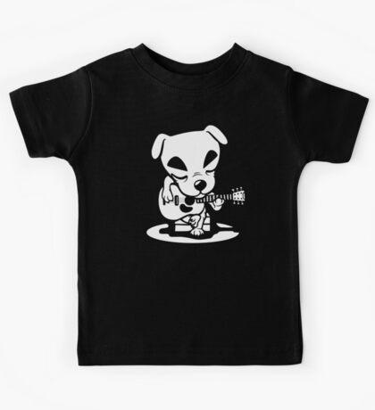 TOTAKEKE Kids Clothes