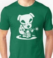 TOTAKEKE Unisex T-Shirt