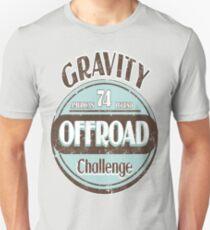OFFROAD Unisex T-Shirt