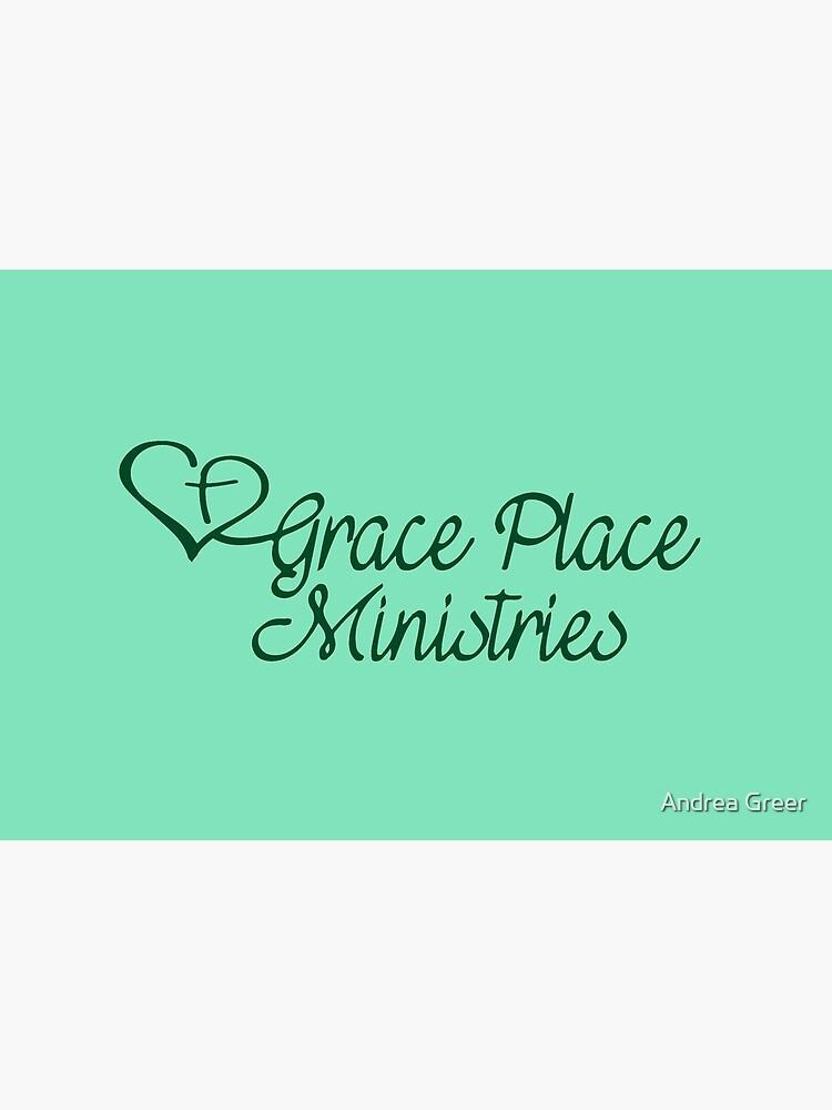 Grace Place Ministries by faithbw