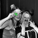 Lil' Green Camera by dgscotland