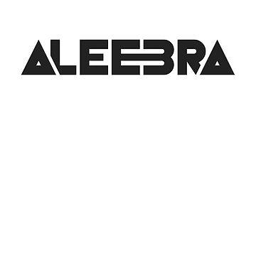 Aleebra by Aleebra