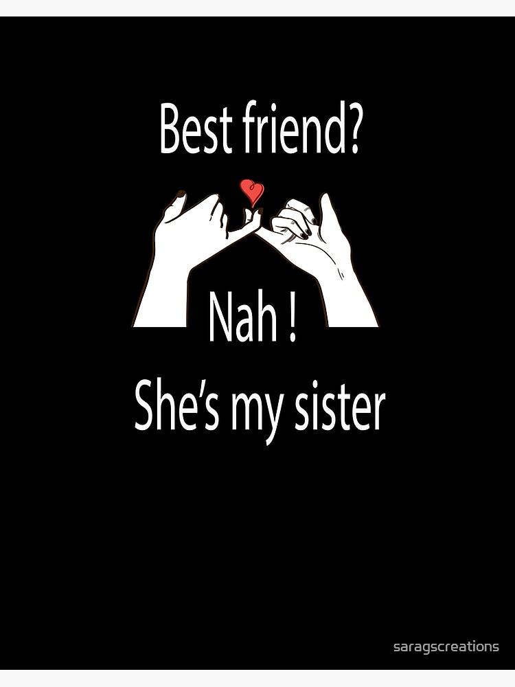 Mein bester Freund Freundin Freundin