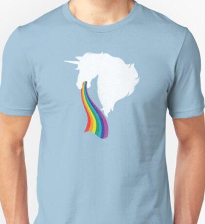 Reversal of fortune  T-Shirt