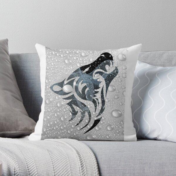 Ismail Pillows Cushions Redbubble