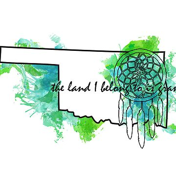 The Grand Land by laderhader