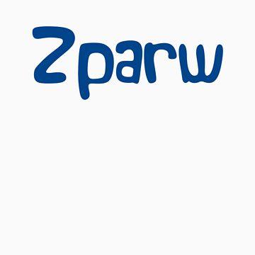 Zparw by Zparw