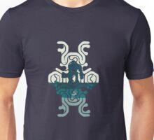 Sigil Unisex T-Shirt