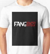 FangBanger T-Shirt Unisex T-Shirt