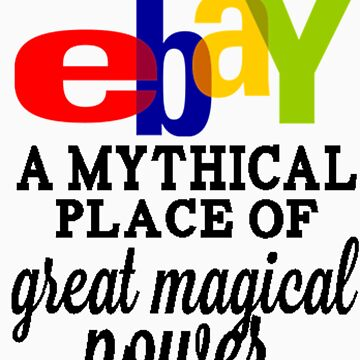 The Mortal Instruments: eBay (City of Bones) by alexhiggins0407