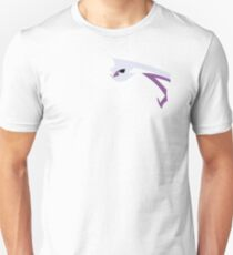 Palkia Unisex T-Shirt