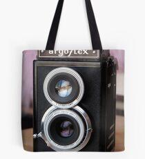 Argus Argoflex E TLR Tote Bag