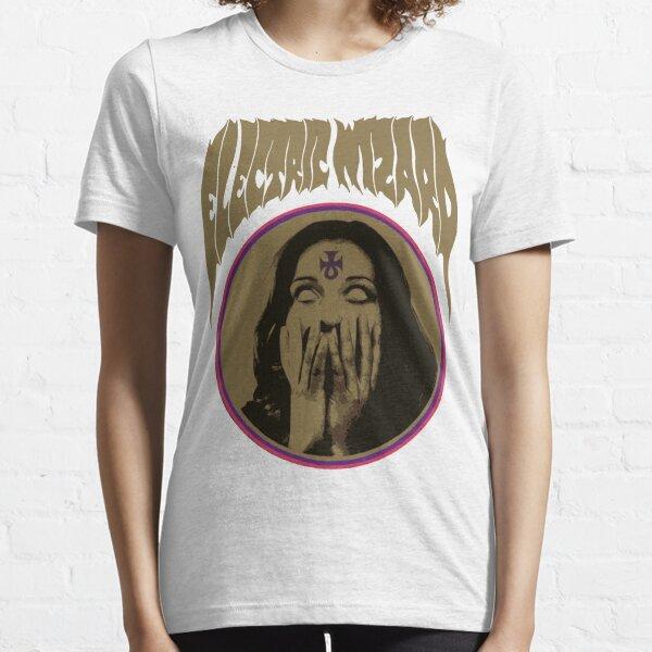 Electric Wizard - Possessed T-shirt essentiel